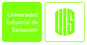 logo_uis