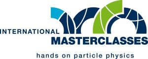 Logo MasterClasses